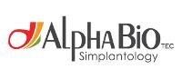 A hajó építéséhez elkerülhetetlen a pénzügyi szponzoráció, ebben nyújt segítséget az AlphaBioTec