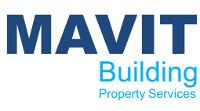 Pénzügyi Szponzor MAVIT Building Kft. építőipari kivitelező burkoló, festő, vízszerelő, villanyszerelő, kőműves