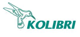 A Kolibri cég több mint 17 éve gyárt Európában felfújható halász, vadász és szabadidős célra felfújható gumicsónakokat.