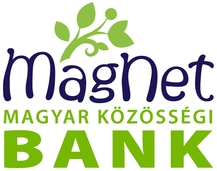 A MagNet Bank által kibocsátott MasterCard bankkártyák használatával a Magnet Bank ügyfelei a Természetesen az egészségért sportegyesület rövid nevén TEST SE támogathatják.